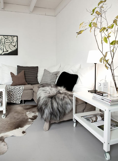 small-space-design-dwitte3