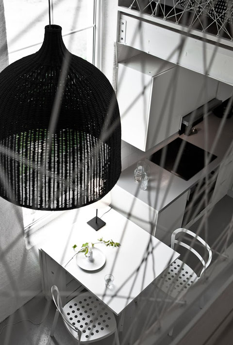 small-space-design-dwitte4