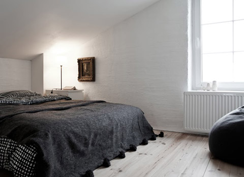 small-space-design-dwitte5