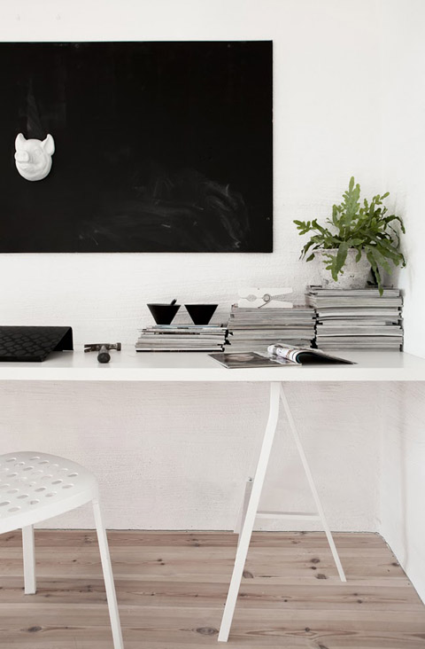 small-space-design-dwitte6