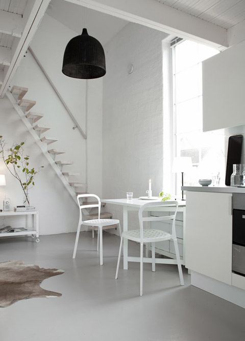 small-space-design-dwitte7