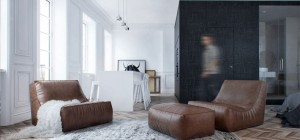small-space-interiors-ma