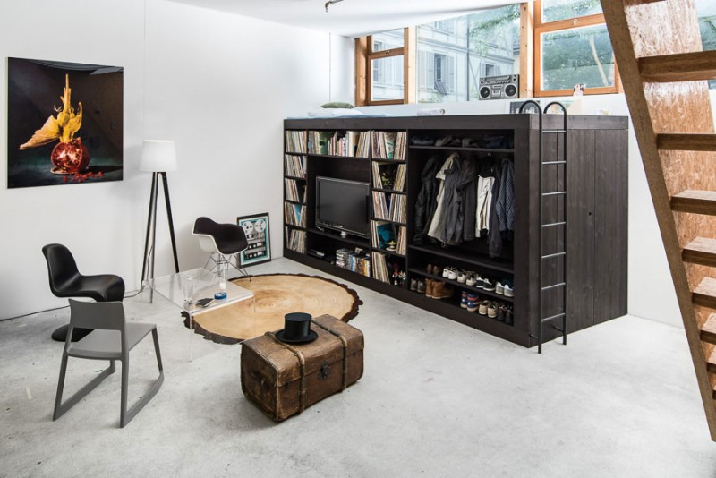 small-space-living-cube