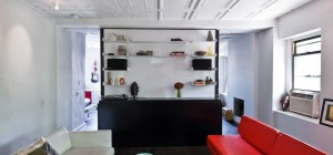 small-space-remodel-mca