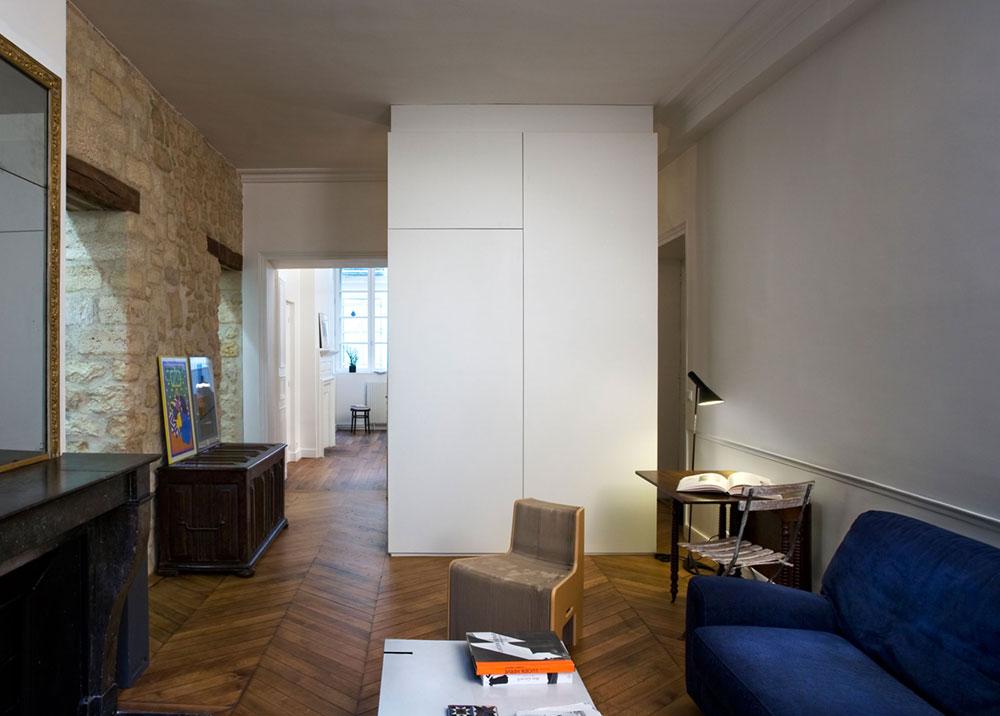 small-studio-apartment-ara4