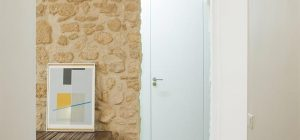 small-studio-apartment-ara6