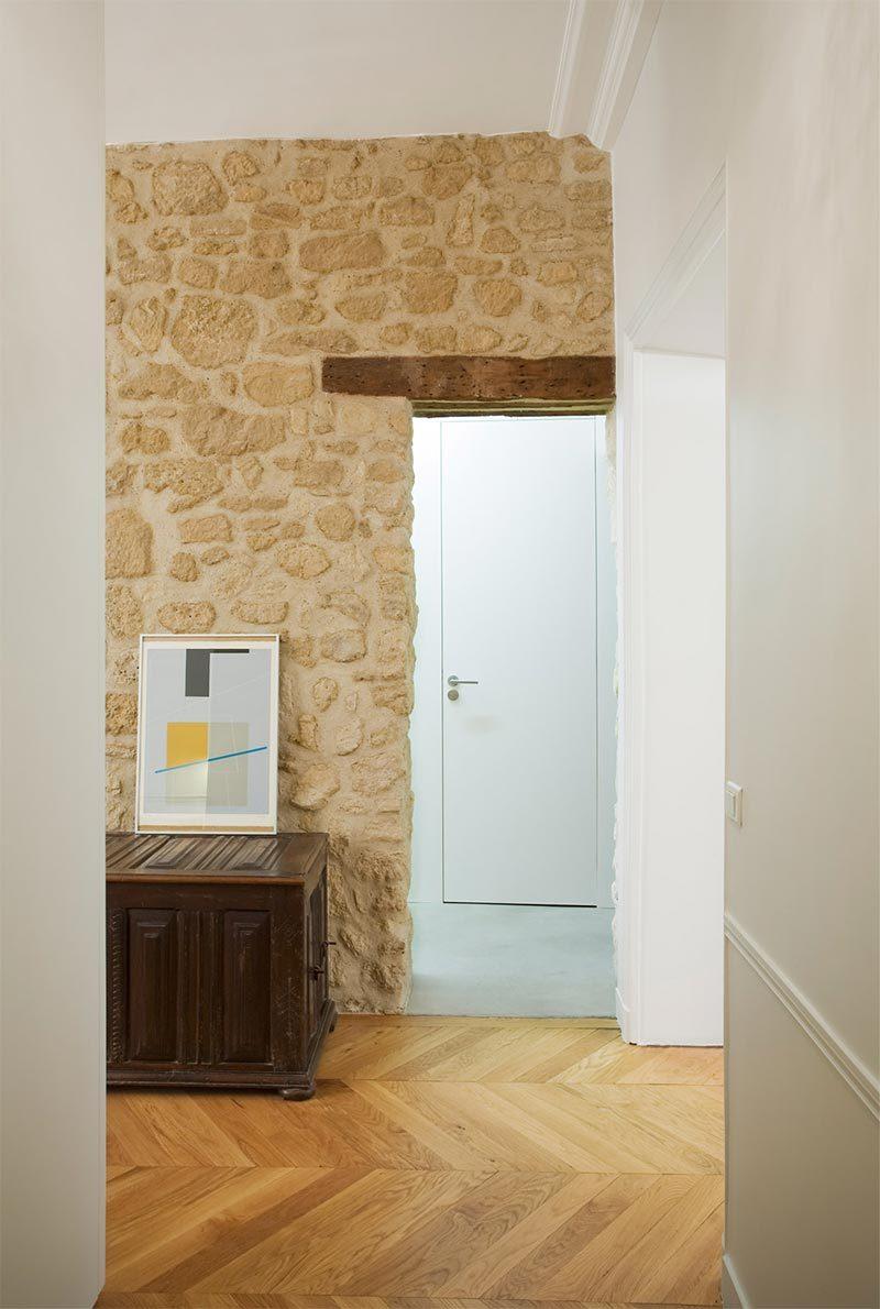 small studio apartment ara6 800x1190 - Apartment LI