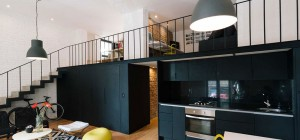 small-studio-apartment-csm