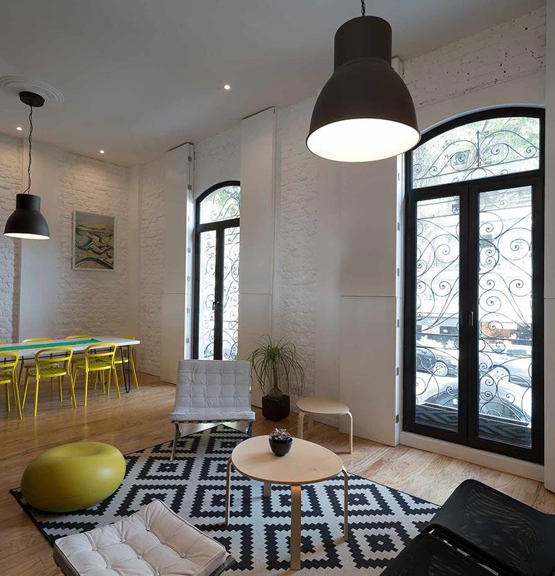 small-studio-apartment-csm1