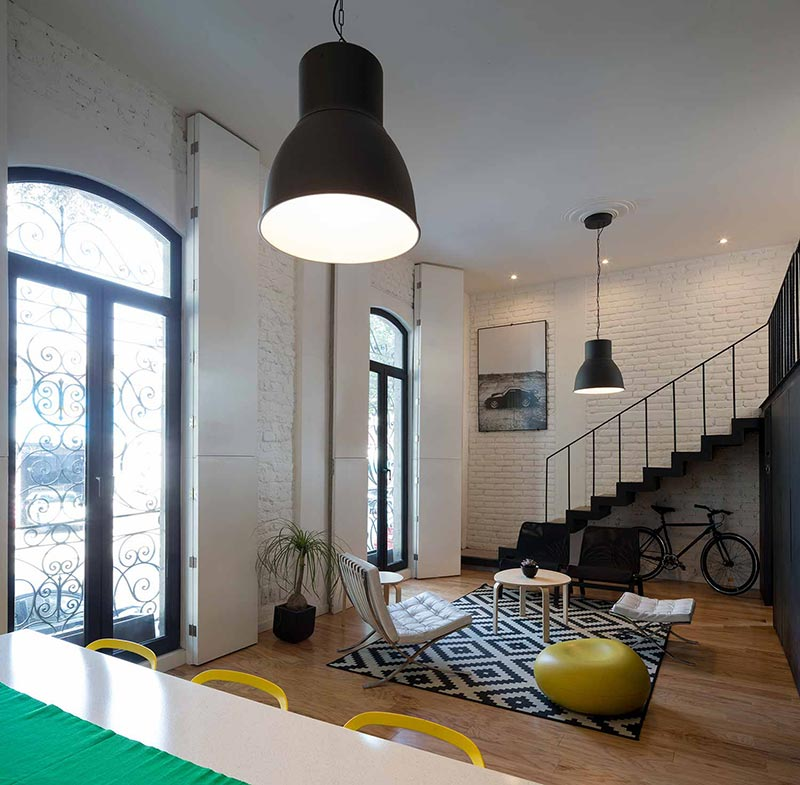 small-studio-apartment-csm2
