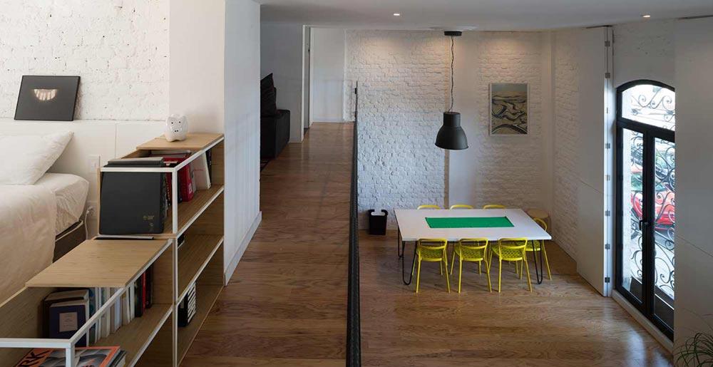 small-studio-apartment-csm3