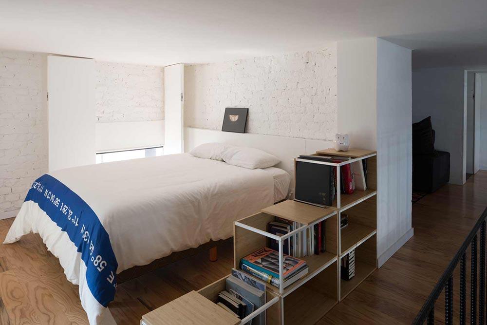 small-studio-apartment-csm4