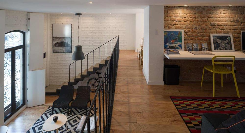 small-studio-apartment-csm5