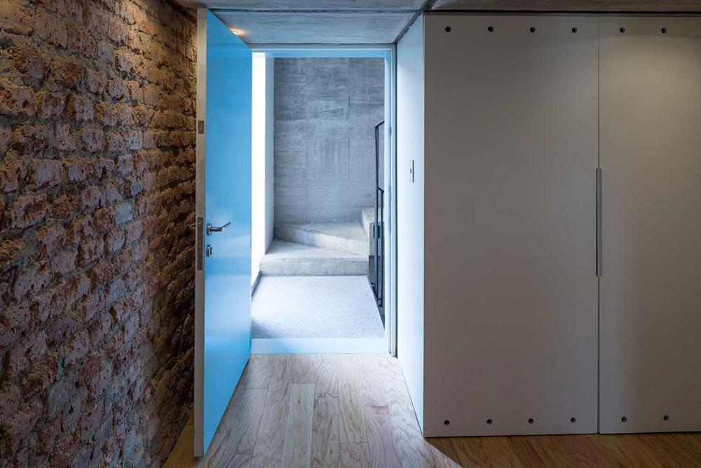 small-studio-apartment-csm6