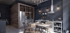 small-studio-apartment-int2