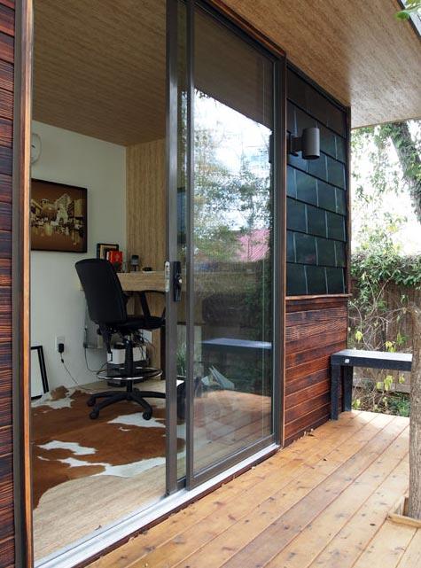 small-studio-austin-3