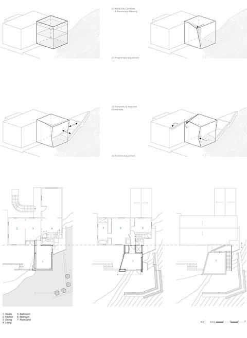 small-studio-plan-diamond