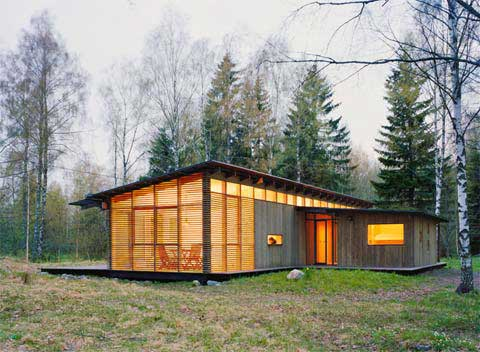 small-summer-house-trosa1