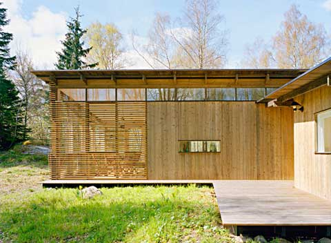small-summer-house-trosa5
