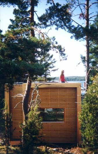 small-summerhouse-aaland-2