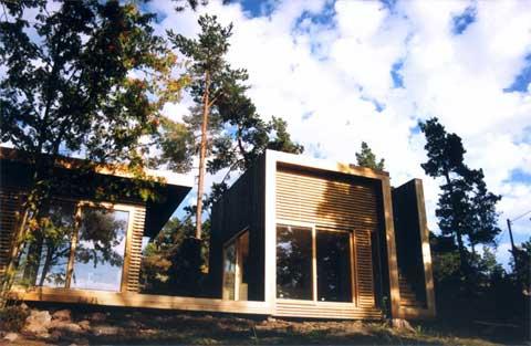 small-summerhouse-aaland-4