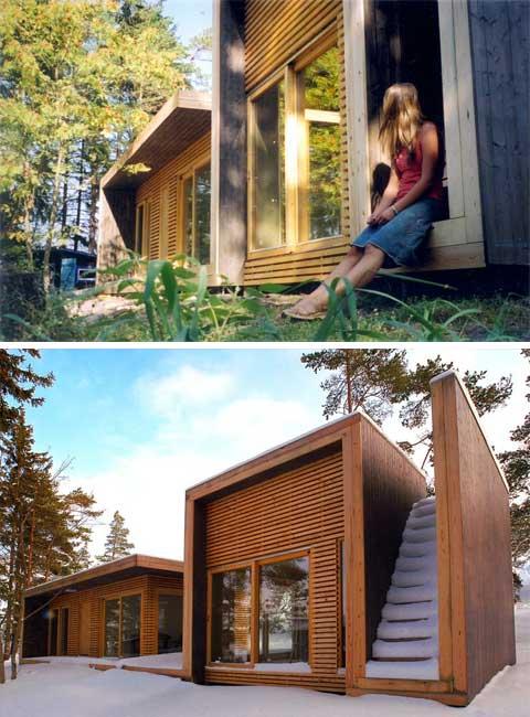 small-summerhouse-aaland