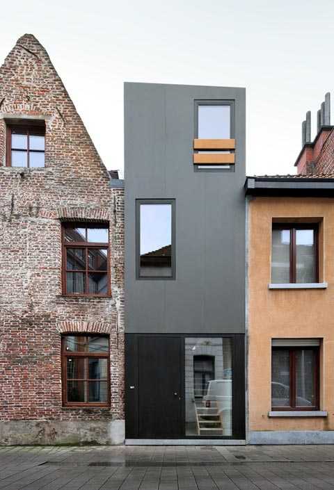 small-terraced-house-ghent-02