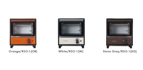 small-toaster-oven-solo-2