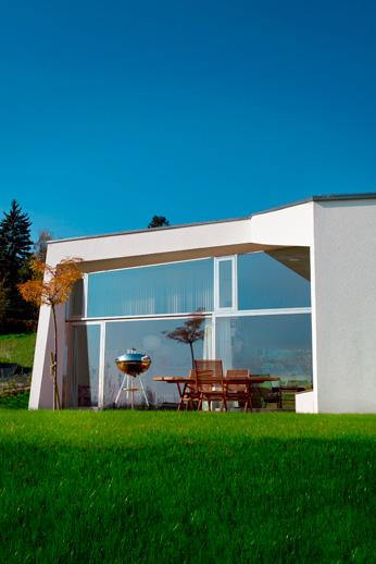 small-villa-3s-02