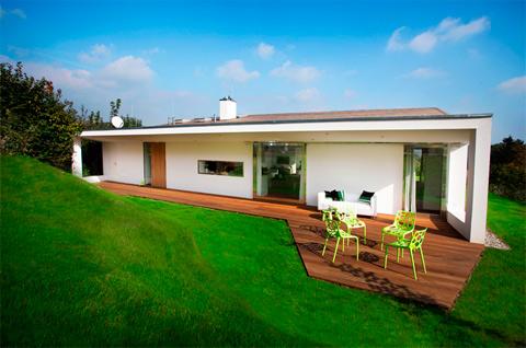 small-villa-3s-07