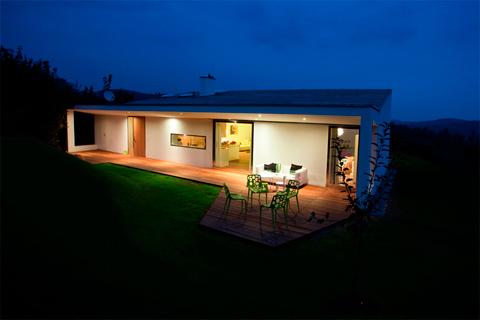 small-villa-3s-09