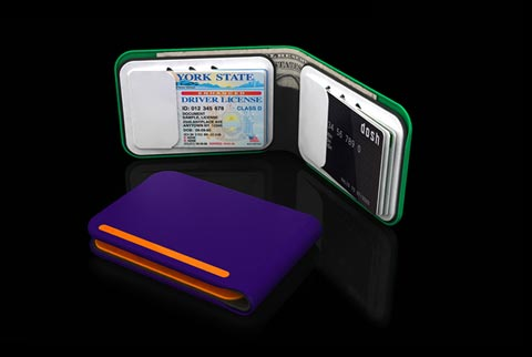 small-wallet-dosh-2