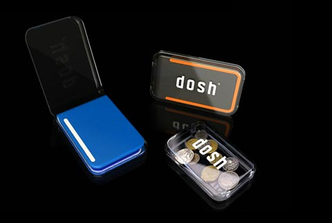 small-wallet-dosh-3