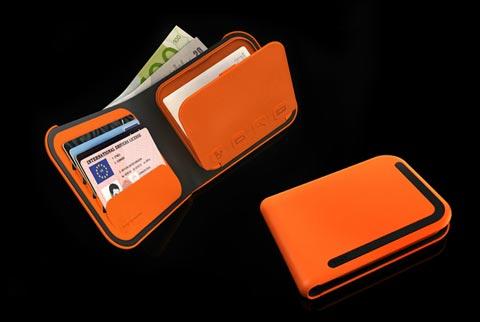 small-wallet-dosh