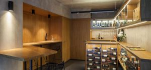 small-wine-shop-design-af