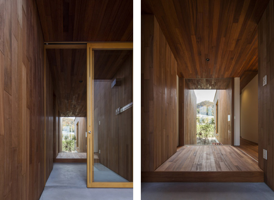 small-wooden-box-house-7
