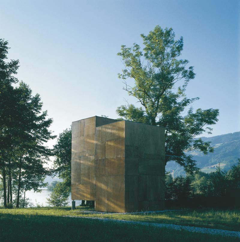 small-wooden-house-hpw13