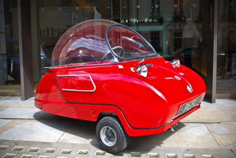 smallest-car-peel-p50-4