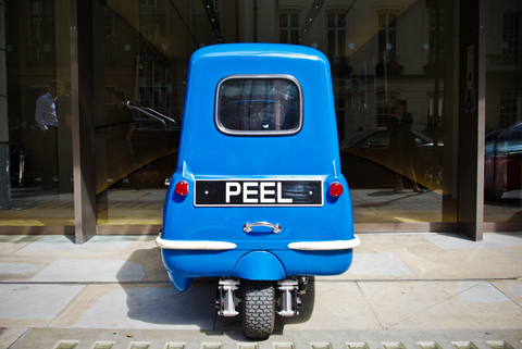 smallest-car-peel-p50-5
