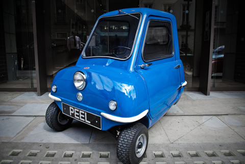 smallest-car-peel-p50