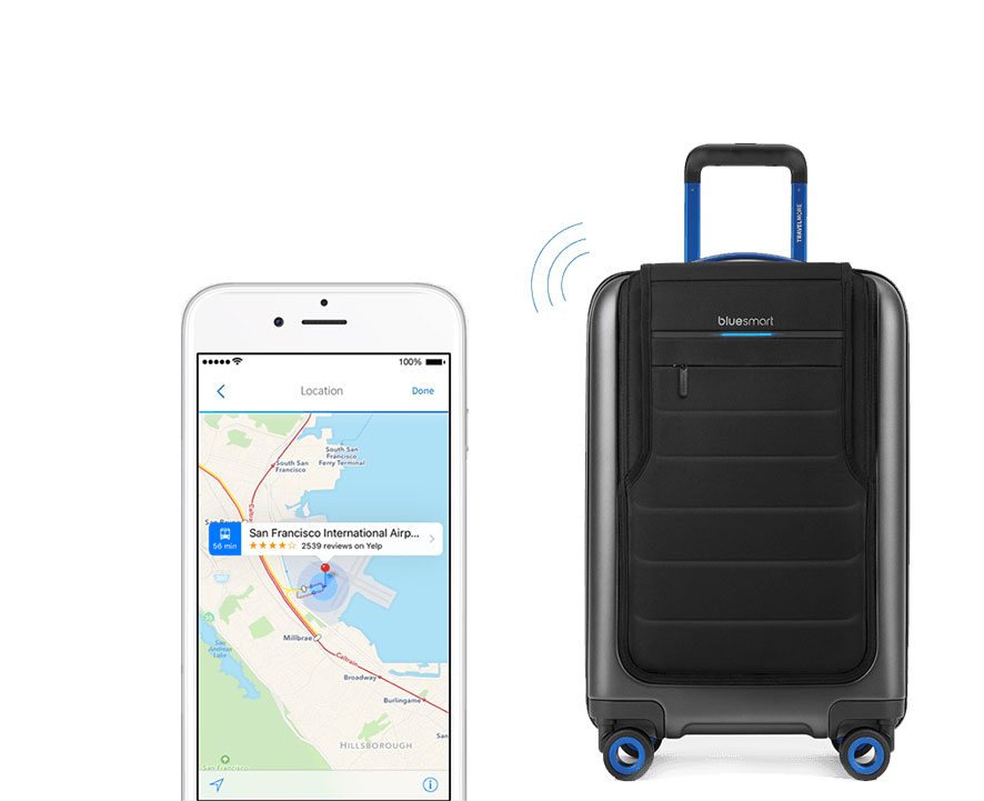 smart-carry-on-luggage-3