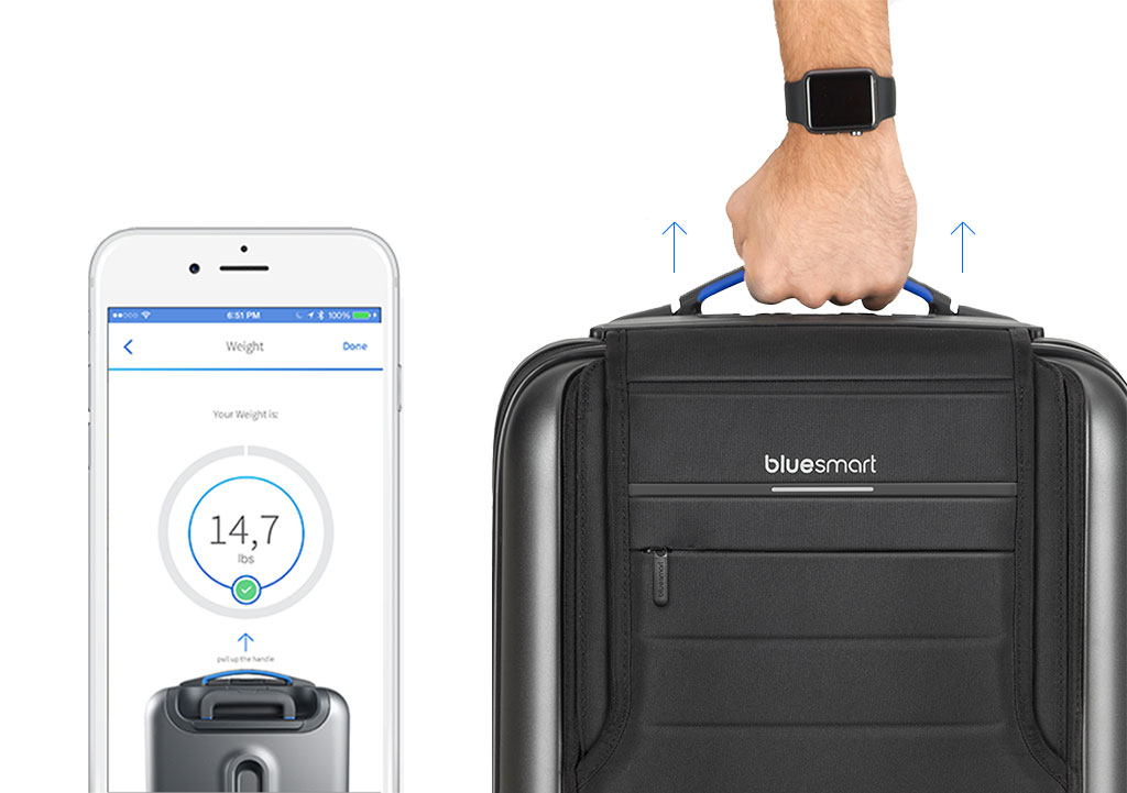 smart-carry-on-luggage-4
