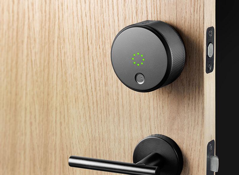 smart-lock-august2