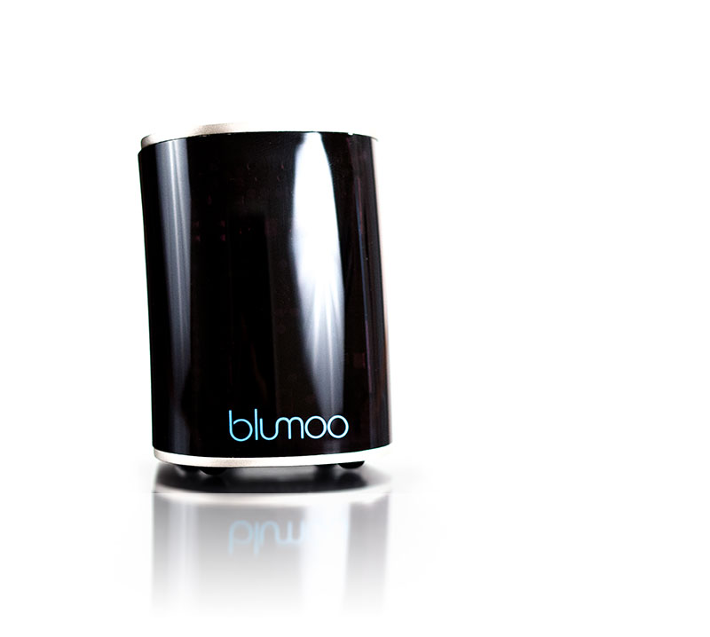 smart-remote-control-blumoo1