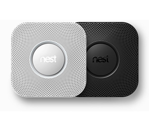smart-smoke-detector-nest2