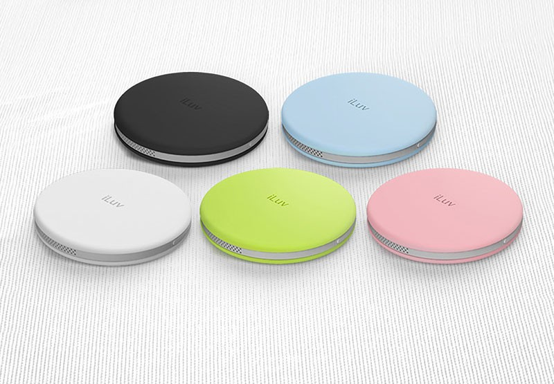 smartphone-alarm-shaker