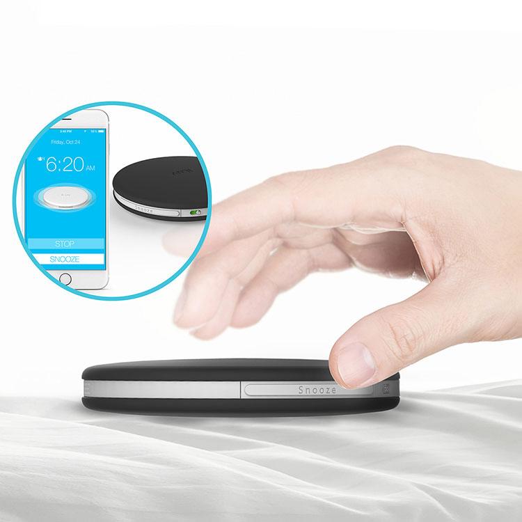 smartphone-alarm-shaker2