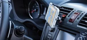 smartphone car mount joby 300x140 - JOBY GripTight Auto Vent Clip