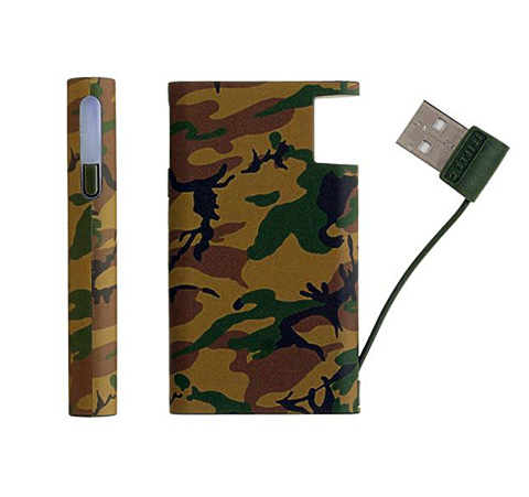 smartphone-charger-jcrew