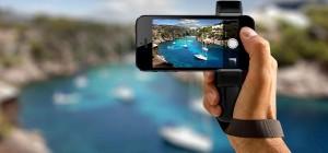 smartphone grip s1 300x140 - S1 Smartphone Rig